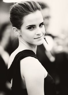 "Emma Watson - ""PUNK: Chaos To Couture"" Costume Institute Gala, May 6, 2013."