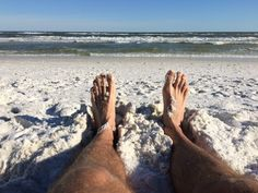 Hoping your day and rest of the week is as relaxing as this. Don't forget to register for the 3 Day Vacation to Miramar Beach. Step Like & Share Step Leave a comment Miramar Beach, Happy Sunday, Don't Forget, Rest, Vacation, Vacations, Holidays Music, Holidays