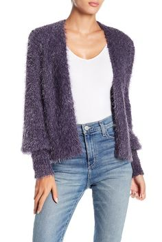 57e29c12a5725 I love fuzzy sweaters and this one is a fabulous color! Nordstrom Rack,  Petite