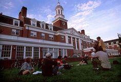 Jefferson Hall                                                       …