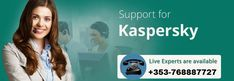 After installing the Kaspersky Antivirus, the application will ask you for the activation code. In this you can get the 30 days trial version or get the product with the activation code. Tech Support, Ireland, Coding, Activities, Key, Number, Unique Key, Irish, Programming
