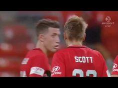 Western Sydney Wanderers FC vs Melbourne Heart - http://www.footballreplay.net/football/2016/11/18/western-sydney-wanderers-fc-vs-melbourne-heart/