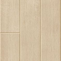TopTile 48 in. x 5 in. Adirondack White Woodgrain Ceiling and Wall Plank (16.5 sq. ft. / case)-77789 - The Home Depot