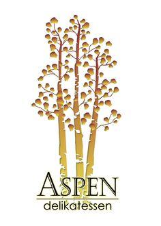 AspenTreeLogo.png 720×1,008 pixels some kind of aspen tree