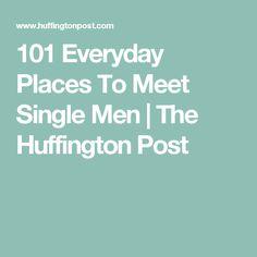 best cities for single women over 40