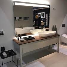 duravit luv badm bel wcs und mehr im d nischen design duravit gro es badezimmer in 2018. Black Bedroom Furniture Sets. Home Design Ideas