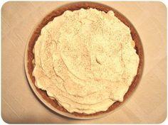 Banoffee Pie. Caramel Fudge, Banoffee Pie, Fudge Sauce, Sugar, Lady, Sweet, Desserts, Food, Candy