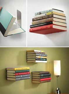 Porta libri