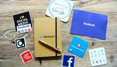 Auszeichnung für das innovativste PropTech Startup: Das sind die Finalisten!   Brandaktuell - Nachrichten aus allen Bereichen Marketing Goals, Content Marketing, Social Media Marketing, Online Marketing, Social Networks, Internet Marketing, Blockchain, Brand Advertising, Media Specialist