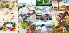 #bodascaribelvenegas #organizacion   #bodas #tarragona  #barcelona #bodastarragona #weddingplanner #bodarustica   #bodavintage  #handmadewithlove                  https://plus.google.com/u/1/+CaribelVenegas/posts