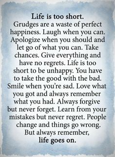 New Quotes Truths Thoughts Life Lessons Motivation Ideas Life Quotes Love, Inspiring Quotes About Life, Great Quotes, Life Is Short Quotes, Super Quotes, Family Quotes, Words To Live By Quotes Life Lessons, Quotes For My Son, Life Is Amazing Quotes