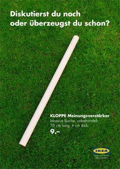 kloppe1