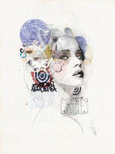 Ilustraciones de Raphael Vicenzi (5)
