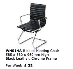 Office Chair Nine Days They Fell Pinterest Office Chairs - Office chair hire