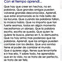 52 Mejores Imagenes De Frases Spanish Quotes Love Y Romantic Quotes