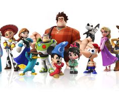 disney-infinity-how-to-guide-1280x1024.png 1.280×1.024 pixels