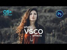 Hi Everyone i am gonna show you a new thing today. Photoshop Filters Free, Adobe Photoshop, Tutorial Photoshop, Photoshop Effects, Photoshop Actions, Vsco Effects, Camera Raw, How To Get Away, Photography Website