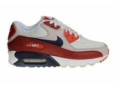 premium selection 60319 c135c Nike Air Max 90 Essential