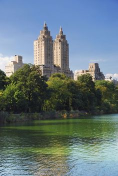 New York City - The Perfect Itinerary for First-timers | Traveling Chic