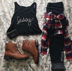 autumn-clothes-fashion-girl-Favim.com-3773501.jpg (499×491)