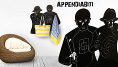 appendiabiti-da-parete-di-design