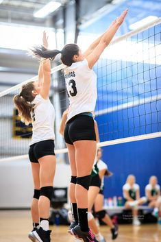 2017-12-30 WVB Club Teams | Pandas 16U | New Year's Classic | Sangudo | Flickr Volleyball Photos, Volleyball Workouts, Female Volleyball Players, Women Volleyball, Volleyball Photography, Volleyball Inspiration, Sport Motivation, Female Athletes, Sport Girl