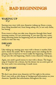 How to Start Writing a Book: A Peek Inside One Writer's Process Creative Writing Tips, Book Writing Tips, English Writing Skills, Writing Words, Writing Process, Writing Resources, Writing Help, Fiction Writing, Writing A Novel