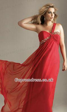 95f43b25f27b Evening Dresses Evening Dresses Prom Dress 2013, Prom Dresses, Formal  Dresses, Military Ball