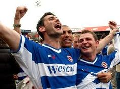 Ady Williams & Jamie Cureton Reading Fc, Polo Shirt, Polo Ralph Lauren, Soccer, England, Football, Club, Mens Tops, Shirts