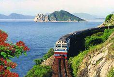 """""""Hủy"""" dự án xây dựng đường sắt cao tốc Bắc - Nam - http://xaydungdandung.net/huy-du-an-xay-dung-duong-sat-cao-toc-bac-nam/"""