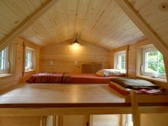 interior tiny house pictures home - Google Search
