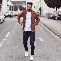 Bildergebnis für male fashion