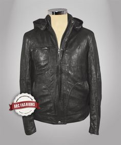 Buy Mission Impossible 4 Tom Cruise Leather Jacket and save upto $20.00 today.  http://www.arcfashions.com/products/Mission-Impossible-4-Tom-Cruise-Leather-Jacket.html