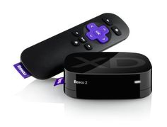 Roku, Inc.  Coupon Code