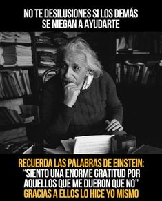 Albert Einstein Quotes, Kaizen, Great Quotes, Quote Of The Day, Leo, Coaching, Fitness Motivation, Thoughts, Marketing