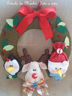 Ah, o Natal! | Flickr – Compartilhamento de fotos!
