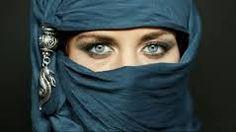 Resultado de imagen para belleza arabe