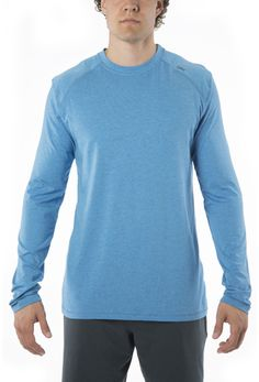 Check out our store for great mens eco apparel! Clothingmatters.net