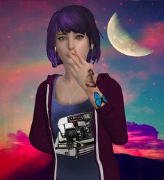 hipster_punk_max___life_is_strange_by_mykawaiiouo-d9n4d2u.png (830×912)