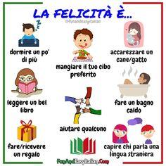 Italian Grammar, Italian Vocabulary, Italian Phrases, Italian Words, Grammar And Vocabulary, English Phrases, Italian Language, English Vocabulary, Learn Italian Free