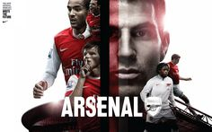 Arsenal Team Soccer Wallpapers,Arsenal Soccer Wallpapers , Arsenal