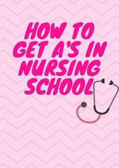 10 Tips on how to get A's all throughout nursing school #nursingstudent #nursingschool #registerednurse #RN #BSN #nursingtest #nursingcheatsheet #nursingtip #nursingtips #NCLEX #NCLEXRN #LPN #nurse #nursing #nursingstudent #nursingtest