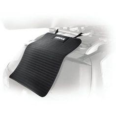 Thule Water Slide Kayak Carrier Accessory Mat