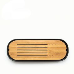 2017 new arrival square and rectangle ceramic tea tray bamboo tea board kung fu tea tray Bamboo Shop, Buy Bamboo, Plastic Free July, No Plastic, Bartender Set, Japanese Bamboo, Zen Style, Stainless Steel Bar, Tea Tray