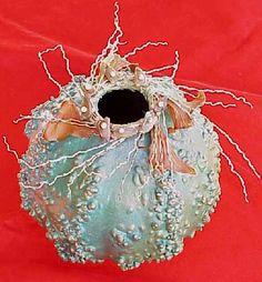 Gourd Image gallery Weavings
