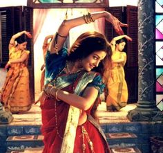Find images and videos about bollywood, aishwarya rai and devdas on We Heart It - the app to get lost in what you love.