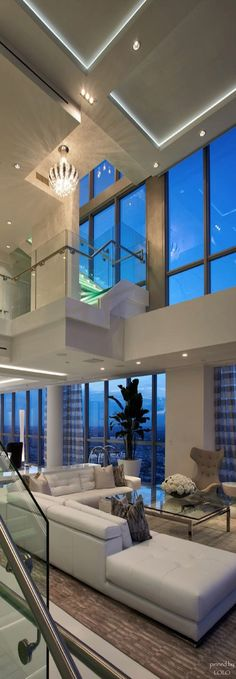 BARRY GROSSMAN PHOTOGRAPHY. Luxuryprivatelistings.com #architecture #interior #design