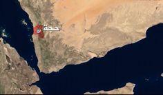 #موسوعة_اليمن_الإخبارية l بعد أن قتله الحوثيين عبر وسائل إعلامهم - قائد سلاح المدفعية باللواء 25ميكا: انا هنأ اسير على خطى الشهداء وهذا هدف…