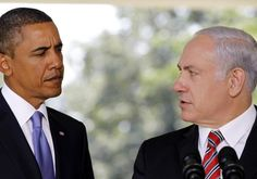 Amid Netanyahu-Obama tensions, US abstains from taking floor to defend Israel at UNHRC |   Step is unprecedented at the 47 member state forum where Washington unfailingly defends Israel. [03.23.15]