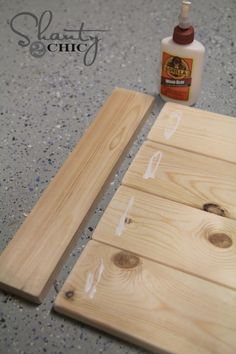How to make a tray                                                                                                                                                                                 More
